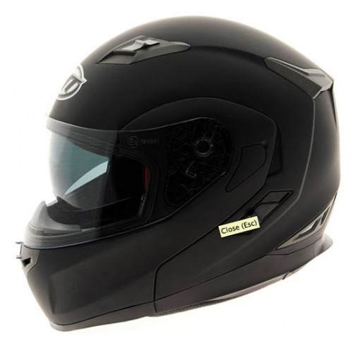 Helmet MT Flux