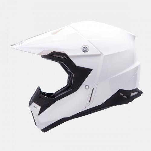 Helmet MT Synchrony