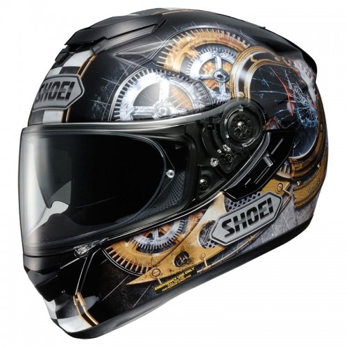 Helmet Shoei Neotec