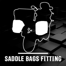 Side soft bags
