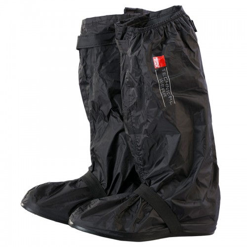 Nordcap Boot Cover