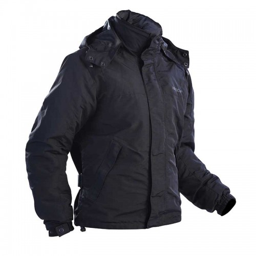 Nordcode Milano II jacket