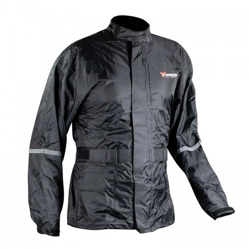 Nordcap Rain Jackets