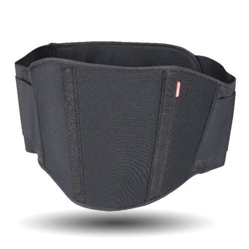 Nordcap Airprene belt