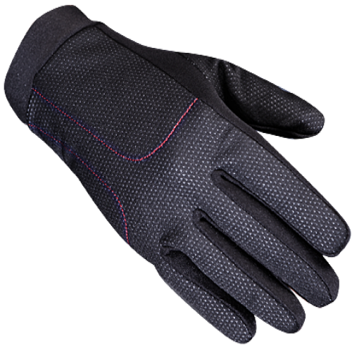 Nordcap Thermo Gloves