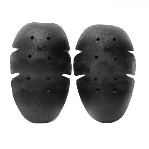Προστασία ώμου NORDCODE PU SHOULDER PROTECTOR μαύρο