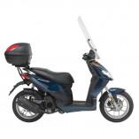 Sportcity one 50-125 (08 > 13)