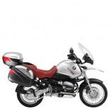 R 1150 GS (00 > 03)