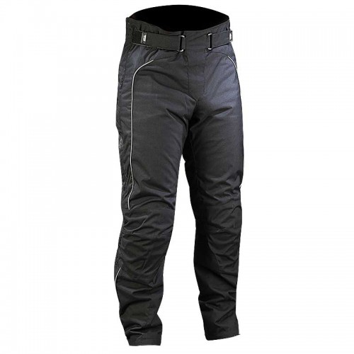 Pant Nordcap Easy black