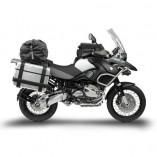 R 1200 GS Adventure (06 > 13)