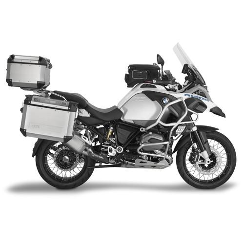 R 1200 GS Adventure (14)