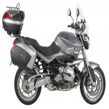 R 1200 R (06 > 10)