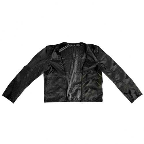 Αδιάβροχη μεμβράνη Acerbis Ramsey 17106.090 μαύρο