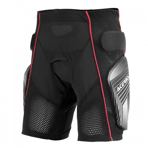 Acerbis SOFT 2.0 - RIDING SHORT 17174.319