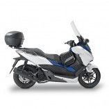 Forza 125 ABS (15)