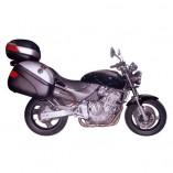 Hornet 600 / S (98 > 02)