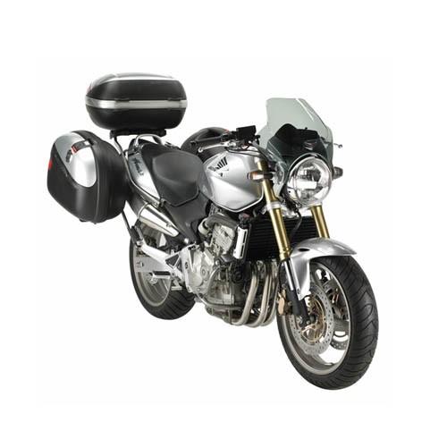 Hornet 600 (03 > 06)