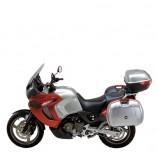 XL 1000V Varadero (99 > 02)