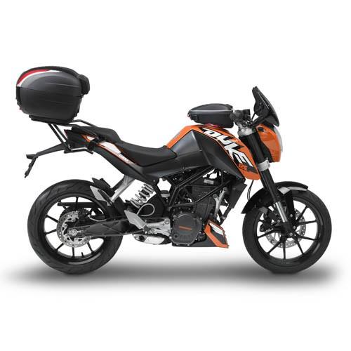 duke 125 200 390 11 15 moto market online store. Black Bedroom Furniture Sets. Home Design Ideas