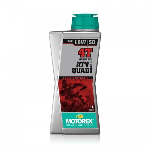 4T ATV QUAD 10W/50