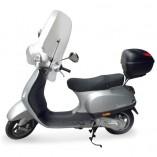 Vespa LX 50-125-150 (05 > 14)