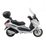 X8 125-150-200-250-400 (04 > 10)