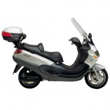 X9 200-250-500 Evolution (03 > 08)