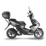 Aerox R 50 (13 > 15)