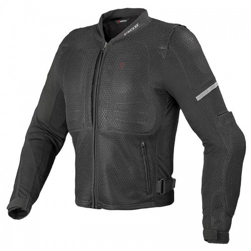Dainese City Guard Protection Jacket