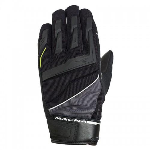 Γάντια MACNA Morene 180 μαύρα