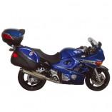 GSX 600 F (03 > 06)