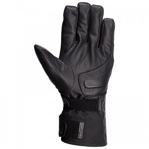 Γάντια MACNA Borax μαύρα 101 h2out