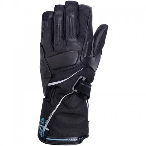 Γάντια MACNA Dune lady 101 μαύρα h2out