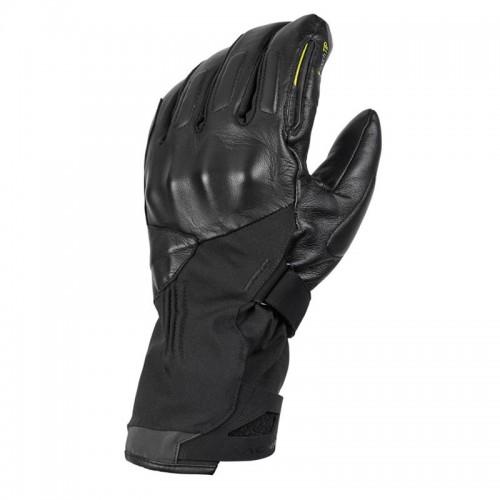 Γάντια MACNA Warp outdry 101  μαύρα