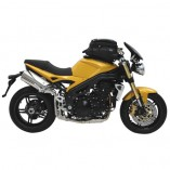 Speed Triple 1050 (08 > 10)