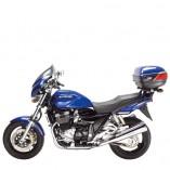 GSX 1400 (02 > 09)