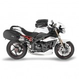 Speed Triple 1050 (11 > 15)