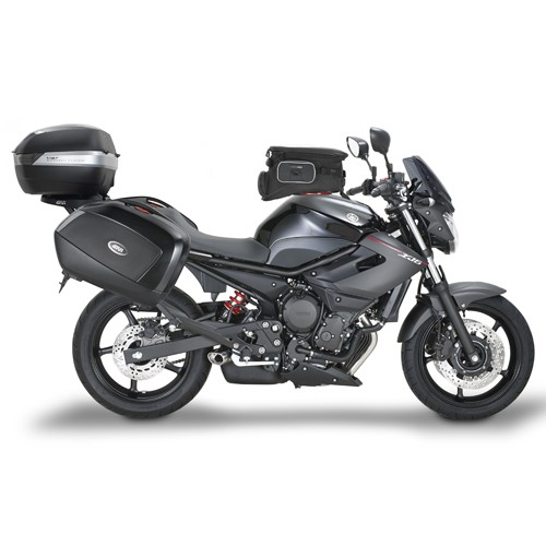 XJ6 600 (13 > 15)