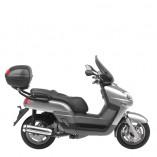XC 300 Versity (03 > 07)