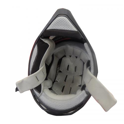 A7529 - Caberg Centre Pad Liner (Stunt) Size M