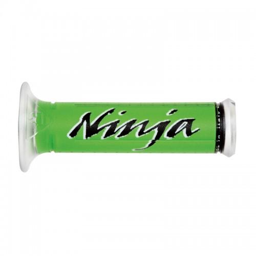Ariete grips - Universal 01687-NJ Ninja