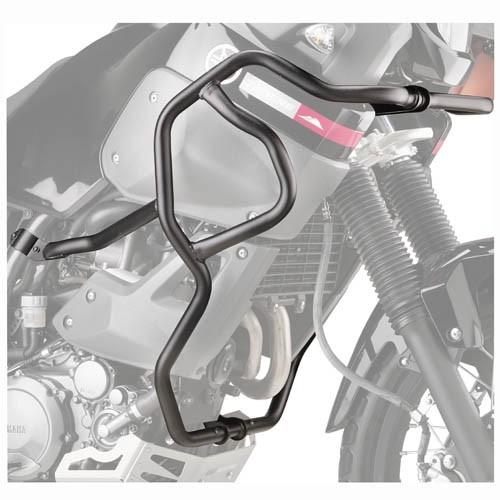 Προστασία κινητήρα TN2105_ XT660 Z'08-13 Tenere Yamaha GIVI