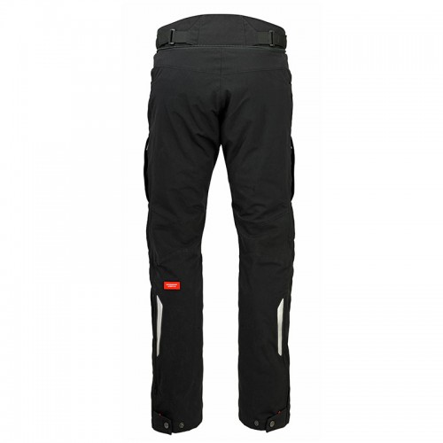 SPIDI THUNDER H2OUT PANT