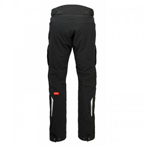 Παντελόνι Spidi Thunder μαύρο