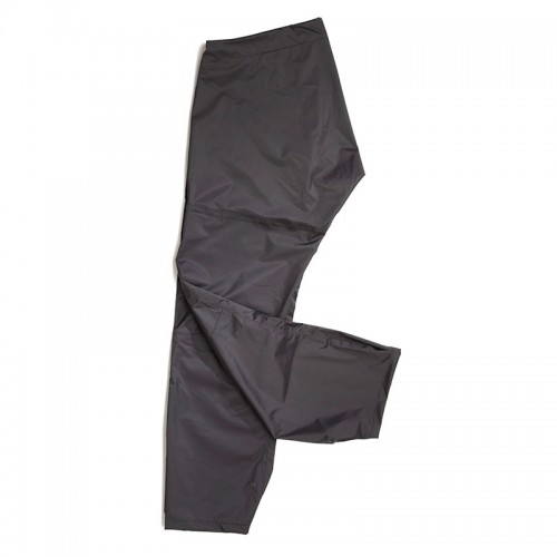 SPIDI RAIN LEGS H2OUT UNDERPANTS