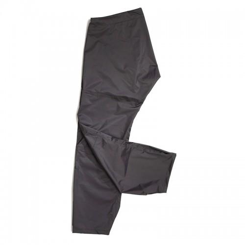 Αδιάβροχο παντελόνι Spidi Rain Legs μαύρο