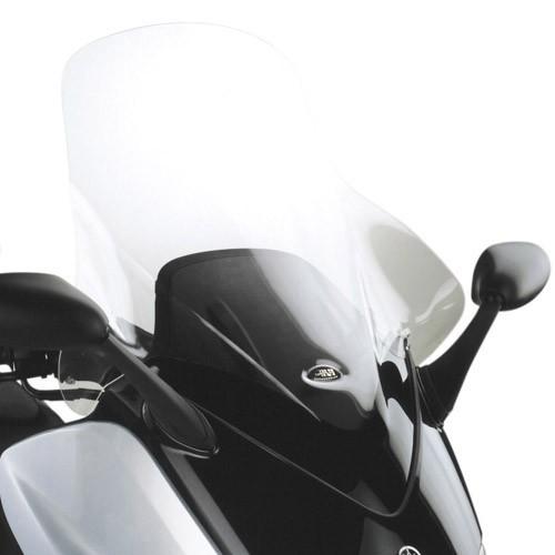 Ζελατίνα D128ST  T-MAX500'01-07 Yamaha GIVI