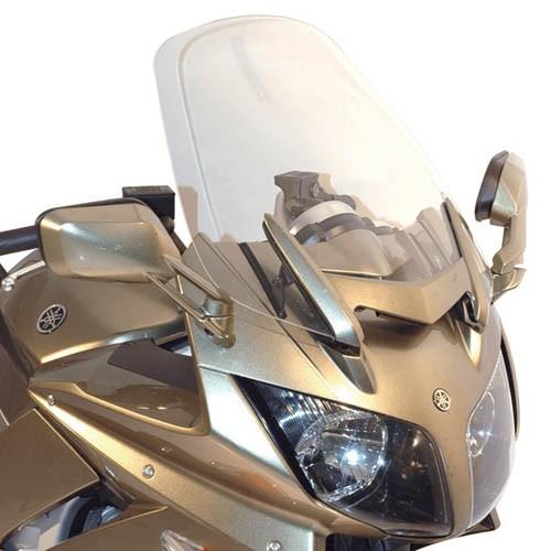 Ζελατίνα D134ST  FJR 1300'01-02 Yamaha GIVI