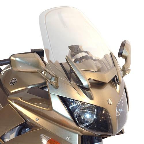 Ζελατίνα D436ST_FJR 1300'06 Yamaha GIVI