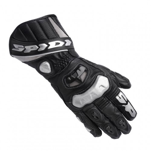 SPIDI RACE VENT LEATHER GLOVES
